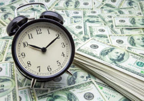 bgv_banda_gastrica_virtual_tiempo_dinero